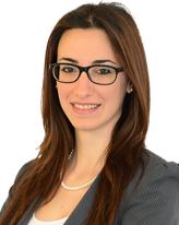 Sharon Xuereb