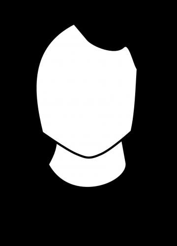 male-306408_1280