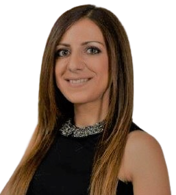 Gabriella Farrugia Profile