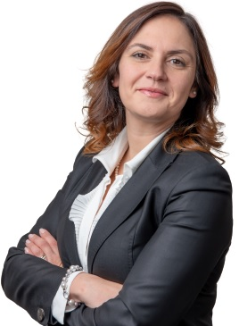 Theresienne Mifsud