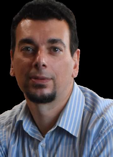 Carlo_Conti-removebg-preview